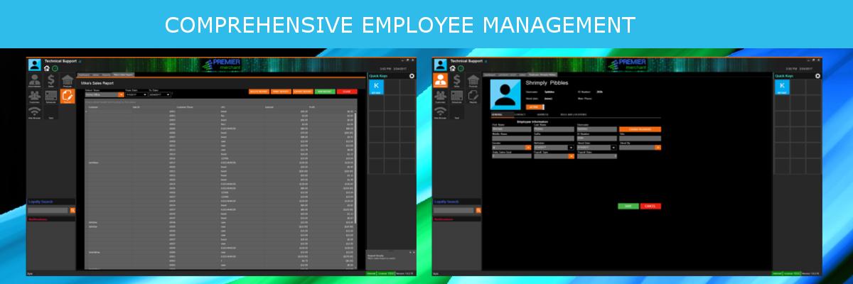 employee-management-1